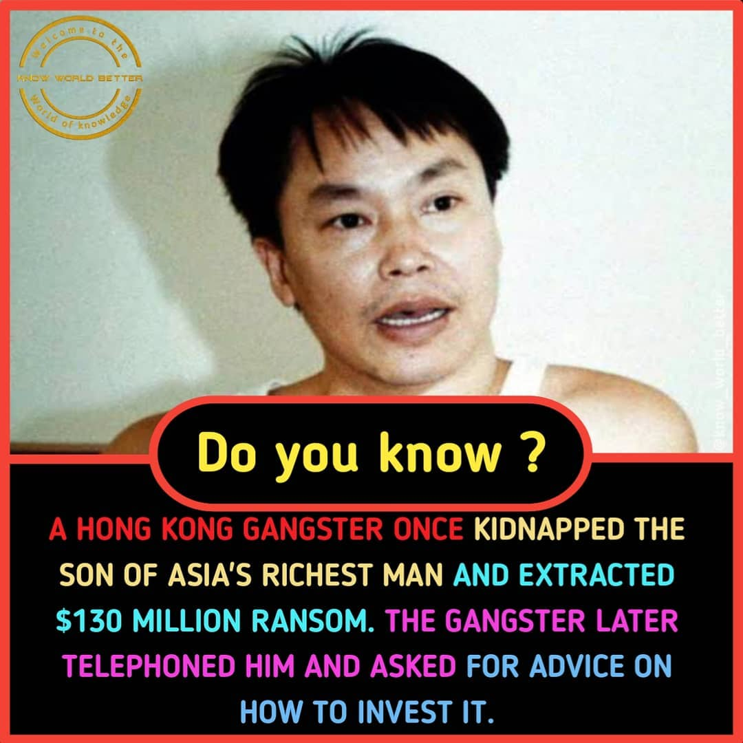 amazing fact 36